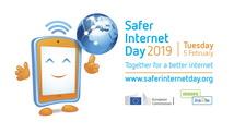 День Безпечного Інтернету 2019