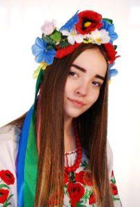 Бессажна Єва