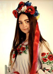 Юрчук Аліна